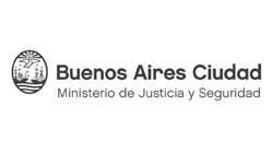 justicia.jpg
