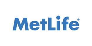 Metlife1.png