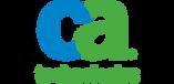 Computer-Associates-logo.png
