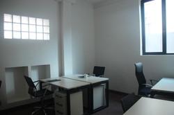 Oficina mediana