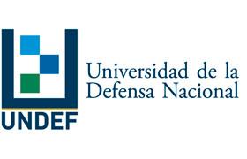 universidad-de-la-defensa-nacional-disca