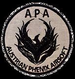 APA Cutout.png
