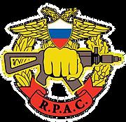 RPAC cutout.png