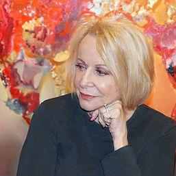 Nancy-headshot.jpg
