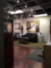 NSR-studio2.JPG