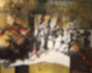musicadelanoche-48x60.jpg