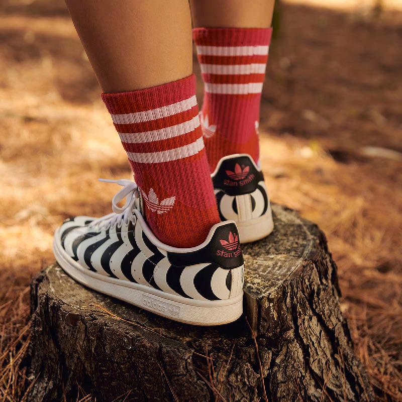 adidas x Marimekko STAN SMITH