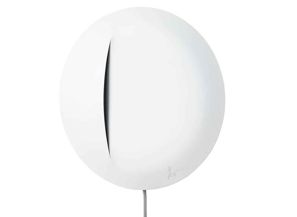 IKEAアートイベント2021 LED ウォールランプ