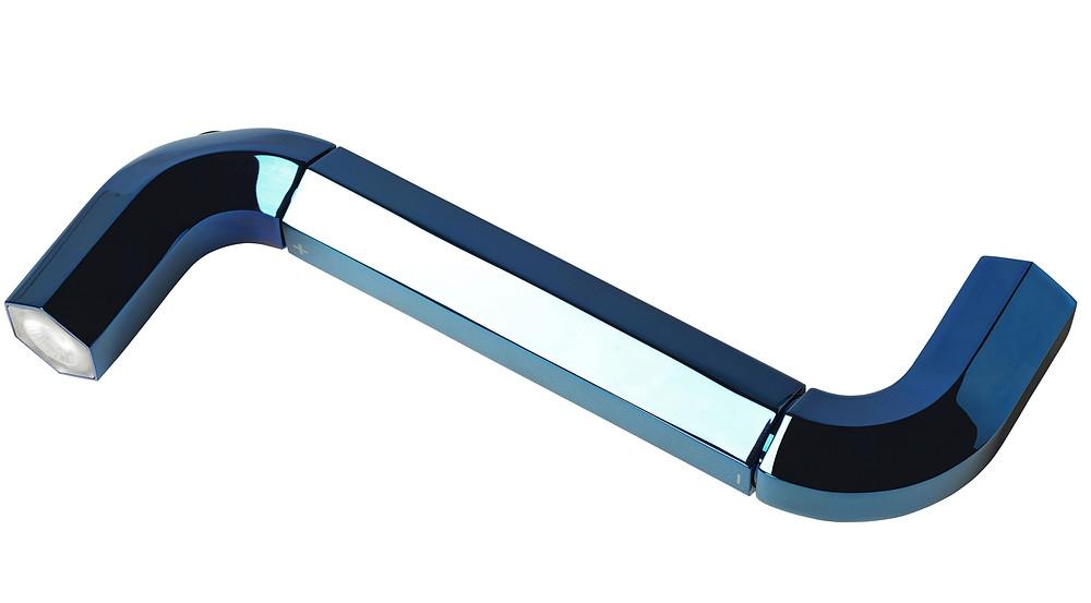 IKEAアートイベント2021LED 懐中電 灯六角レンチ形