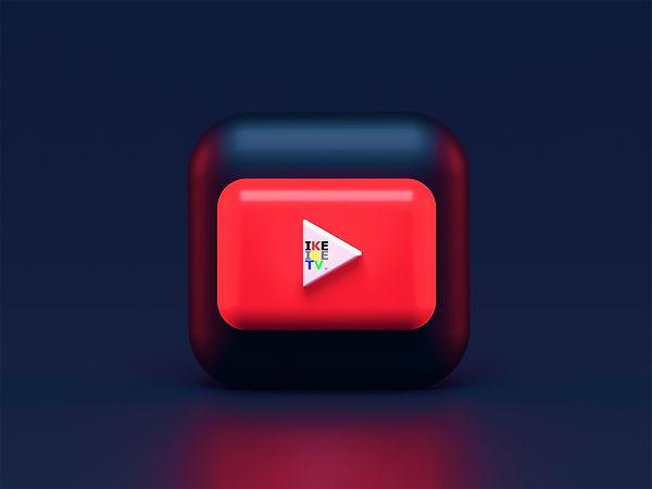 youtubeICON-1500.jpg