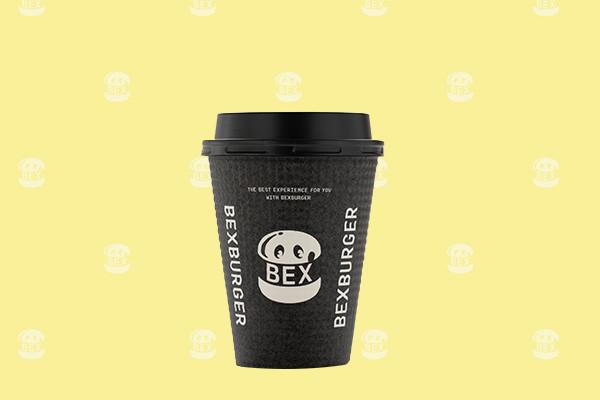 コーヒー COFFEE 100円(税込108円)