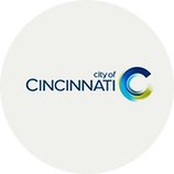 CS-City-of-Cincinnati-Thumbnail.png