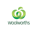 woolworths website.png