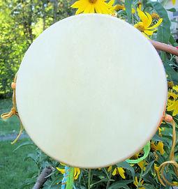 10 inch hoop drum.jpg