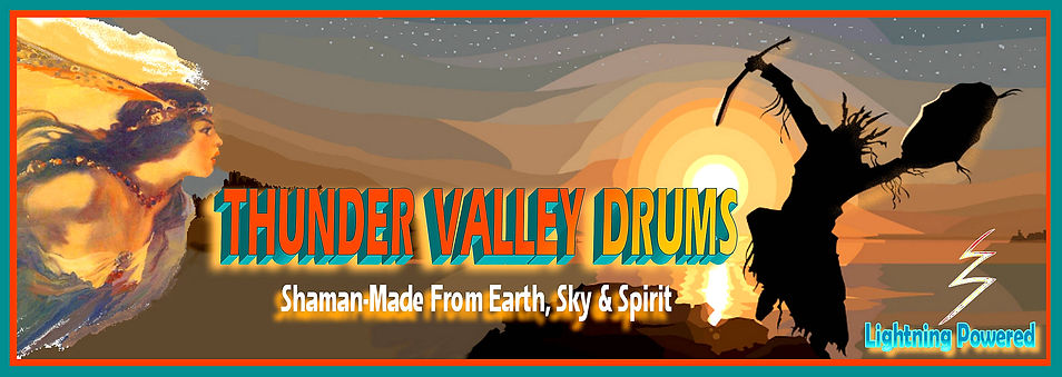 Thunder Valley Drums MASTHEAD rev 3 17 2
