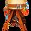 Thumbnail: Lightning Rider Drum