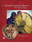 siberian drums from sacred hoop magazine