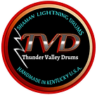 thunder valley drums logo xl.png