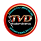 TVD LOGO 200.png