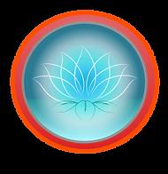 lotus graphic