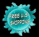 free ship logo w.png