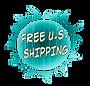 free ship reminder