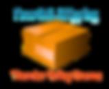 free shipping logo.png