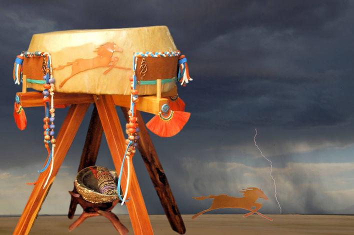 1 1000 Lightning Rider Drum w.jpg