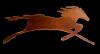 20 Lightning Rider Spirit Totem.png
