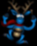 reindeer 350.png