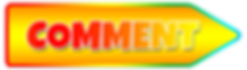 comment banner.png