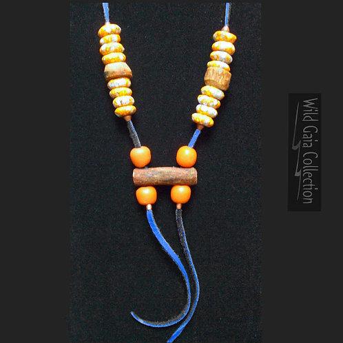 Lightning Necklace 8