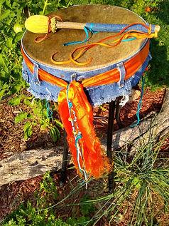 Custom Regular Frame Jeans Drum cu 675.jpg