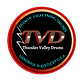 thunder valley drums LOGO 250.png