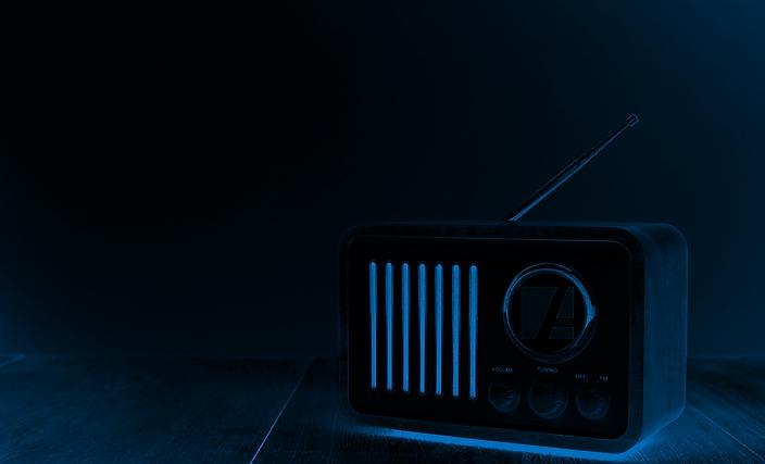 Radio (vGroup)
