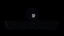 logo-client-commvault.png