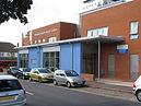 Chadwell Health Centre.jpg