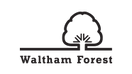logo-client-wfc.png