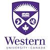Western-University-logo.jpg