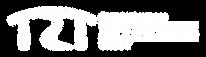 TRT_Horizontal_Logo_White_RGB_@1x.png