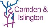 Camden & Islington.jpg