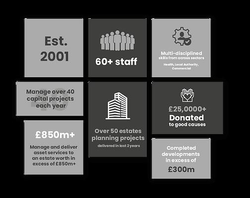 Website Infographics HP-03.png