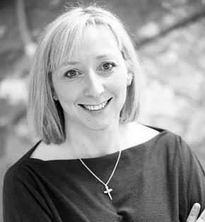 Nikki Hopkins - Business Development Director
