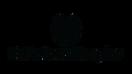 logo-client-st-peters.png