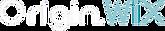 Origin.WIX-logo-white-250.png