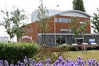 Thames View Health Centre.jpg