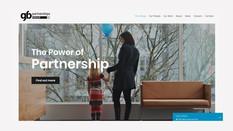 GB Partnerships