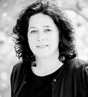 Samantha McCumiskey - Consultancy Director