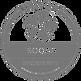1 Seal Colour - Alcumus ISOQAR 9001.png