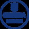 CIMSPA Badge.png